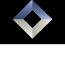Logo Pretium White
